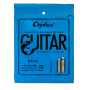 Набір з 6 струн для електрогітари, 9-42, 0.23-1.07мм, Orphee RX15, 105667