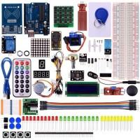 Програматори, контролери, Arduino