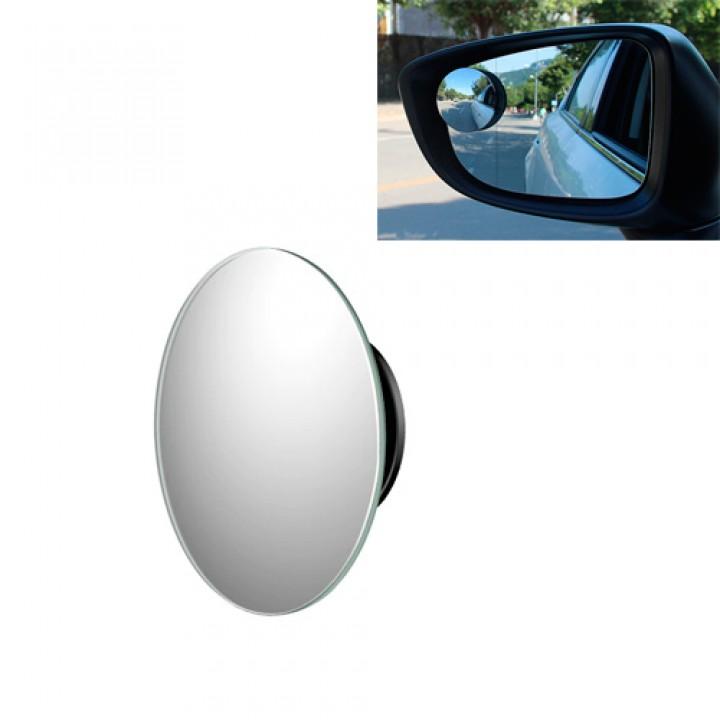Дзеркало допоміжне для сліпих зон 5см, автомобільне, 105551