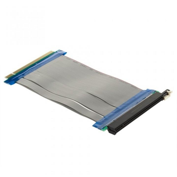 PCI-Express PCI-E 16X на 16X райзер, 101974